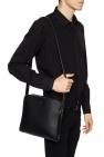 Fendi 'Messenger' shoulder bag