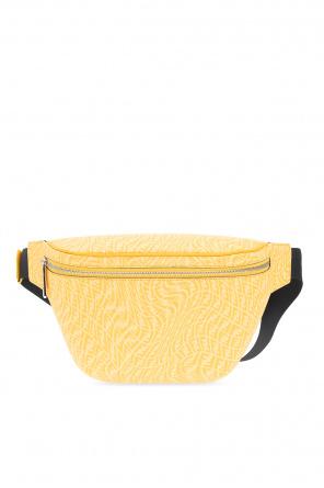 Belt bag with logo od Fendi