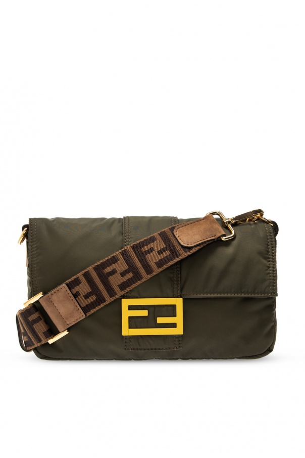 Fendi 'Dolmias' shoulder bag