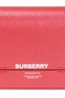 Burberry 'Grace' clutch