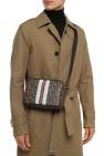 'paddy' shoulder bag od Burberry