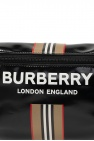 Burberry 'Sonny' belt bag