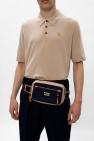 Burberry Belt bag with logo