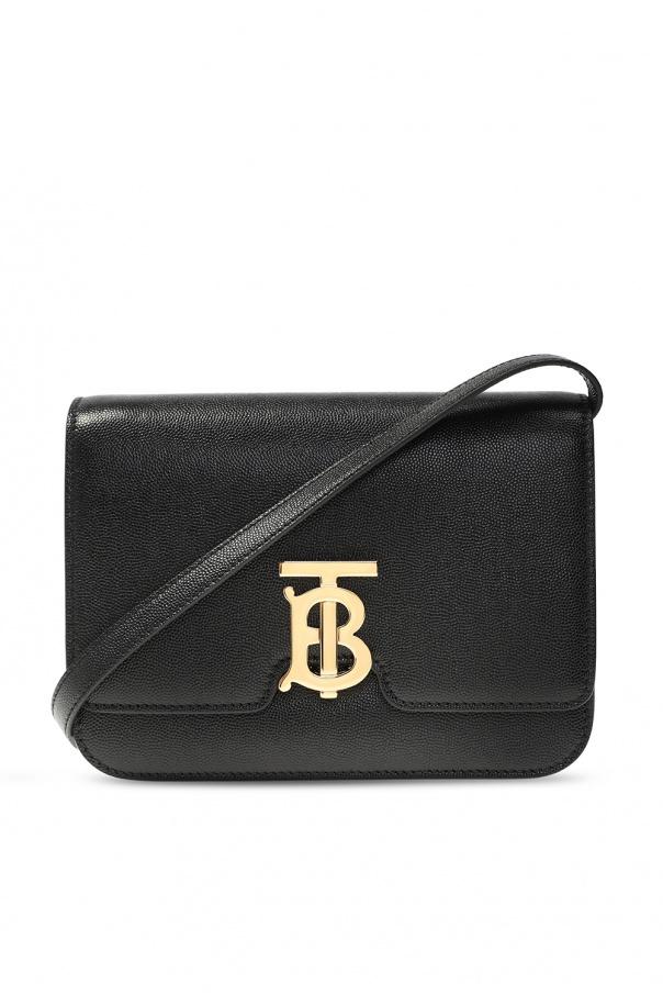 Burberry 'TB' shoulder bag