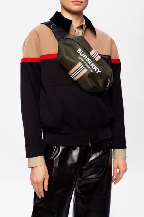 Belt bag od Burberry