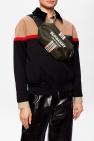 Burberry Belt bag