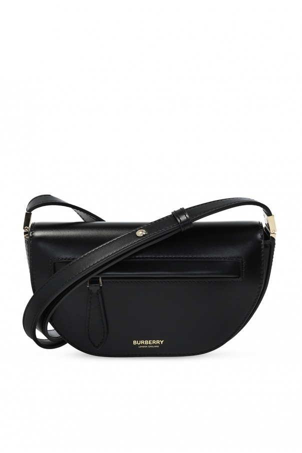 Burberry 'Olympia' shoulder bag