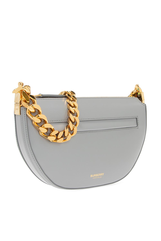 Burberry 'Olympia Mini' shoulder bag