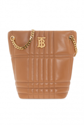 'lola small' shoulder bag od Burberry
