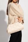Tory Burch 'Flaming' shoulder bag