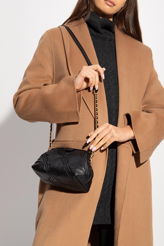 Tory Burch 'Fleming Small' shoulder bag
