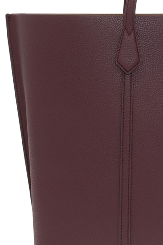 Tory Burch 'Perry Triple Compartment' shopper bag