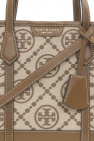 Tory Burch 'Perry Monogram Small' shoulder bag