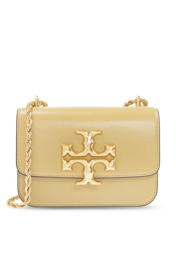 Tory Burch 'Eleanor' shoulder bag