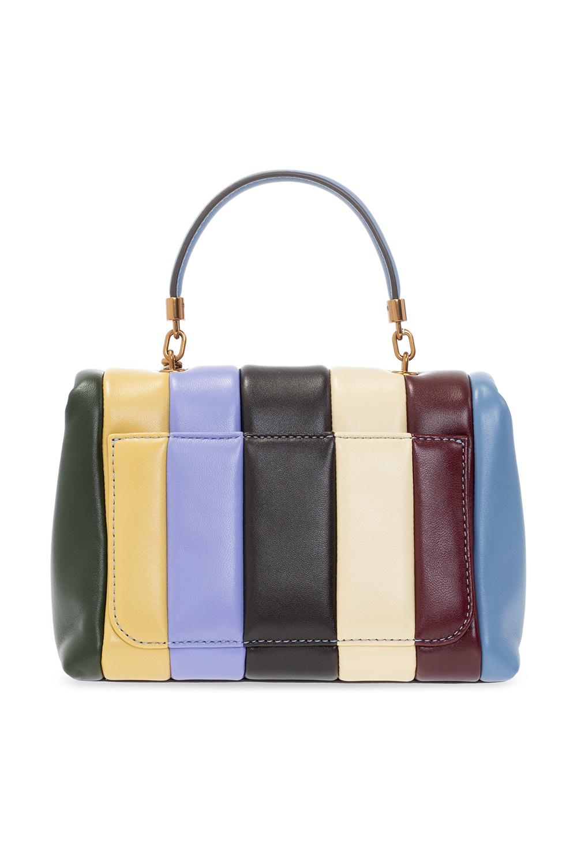 Tory Burch 'Kira Small' shoulder bag