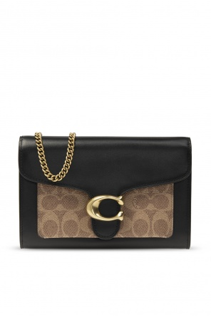 Wallet on chain od Coach