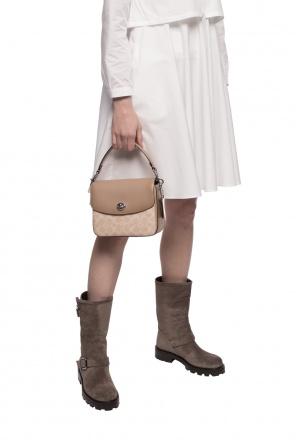 'cassie crossbody' shoulder bag od Coach