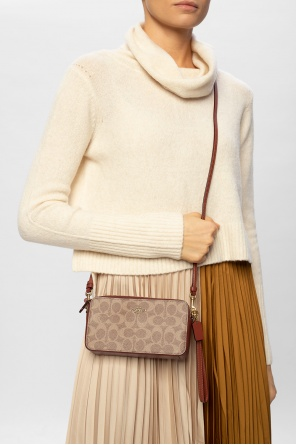 'kira' shoulder bag od Coach