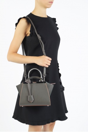 '3jours' shoulder bag od Fendi