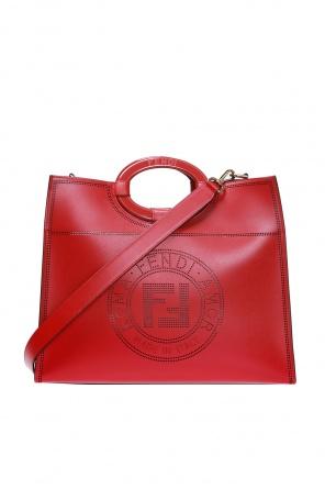 8ac20f80230 Women's tote bag, designer, fashionable - Vitkac shop online