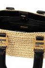 Fendi 'FF' shoulder bag