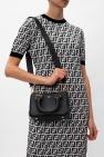 Fendi Branded shoulder bag