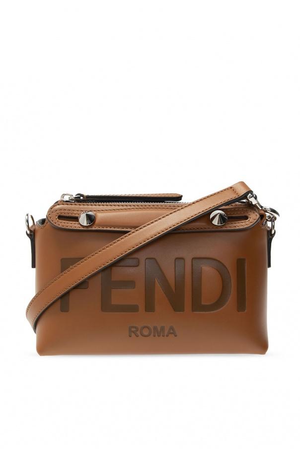 Fendi 'By the way' shoulder bag