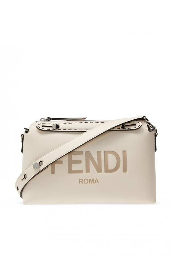 Fendi 'By the way' shoulder bag