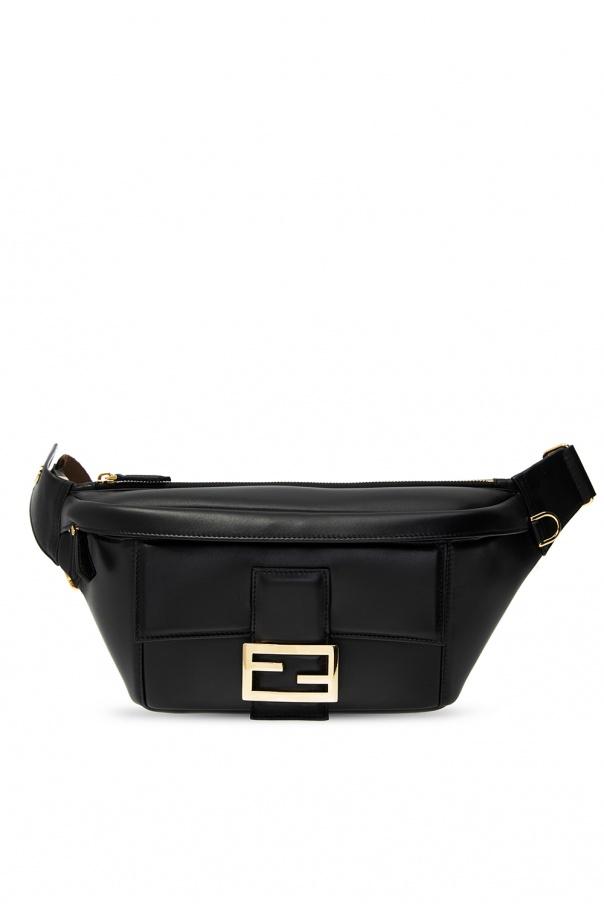 Fendi Belt bag with logo