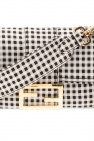 Fendi 'Joshua Vides' shoulder bag