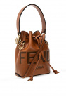 Fendi 'Mon Tresor' shoulder bag