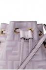 Fendi 'Mon Tresor' shoulder bag