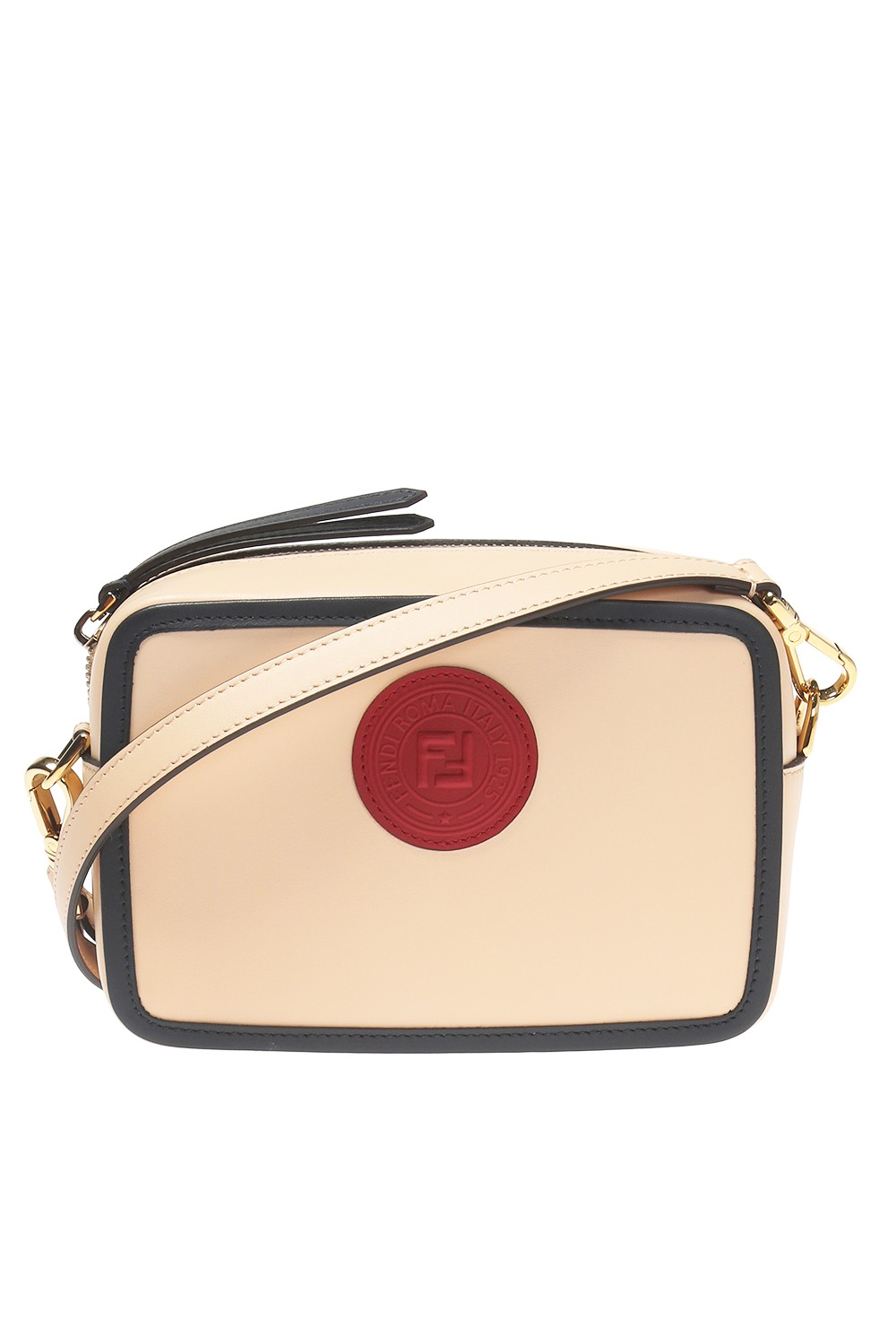 Fendi Shoulder bag with logo