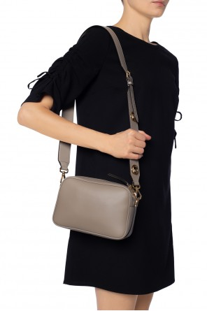 'camera case' shoulder bag od Fendi