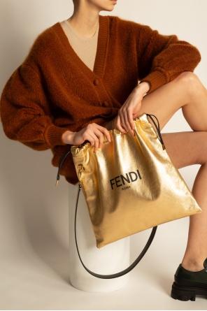Shoulder bag od Fendi