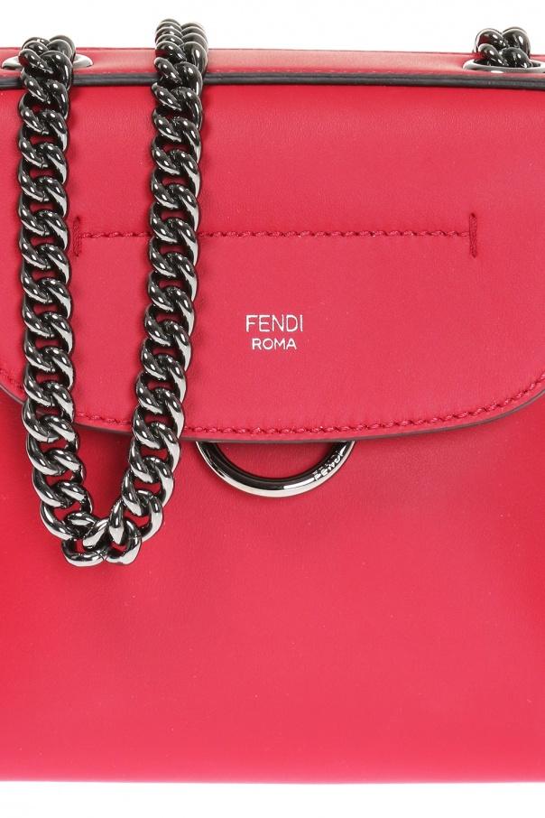 9a383d3f596e Back to school  shoulder bag Fendi - Vitkac shop online
