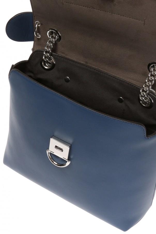 52d6ae9013ad Back to School  shoulder bag Fendi - Vitkac shop online