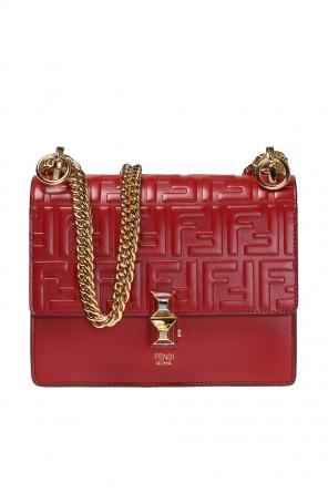 74873e86b83f2 Womenswear Fendi - kolekcja damska » Vitkac