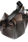 Alaia 'Rose-Marie' shoulder bag