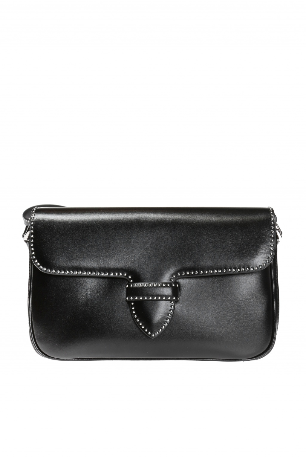 Alaia 'Bettina' reversible shoulder bag