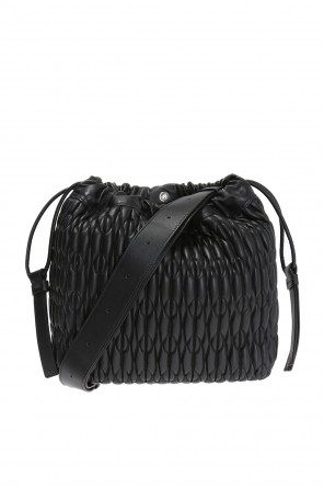 'caos' bucket bag od Furla