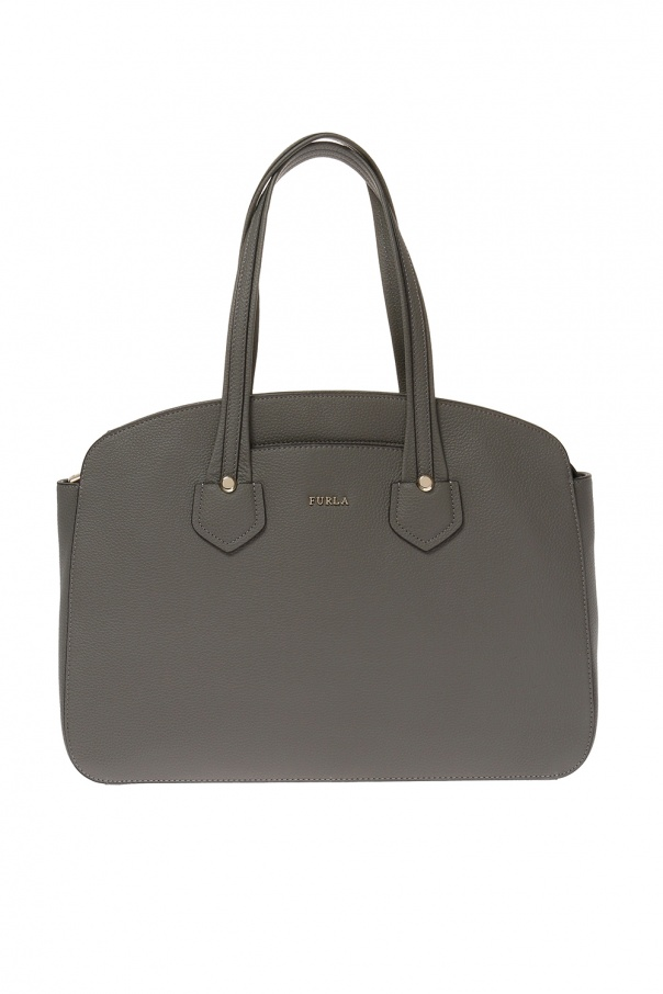 'giada' shoulder bag od Furla