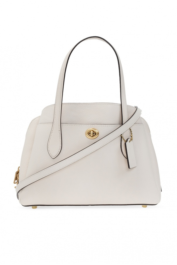 Coach 'Lora' shoulder bag