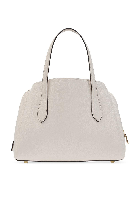 Coach 'Lora' shoulder bag