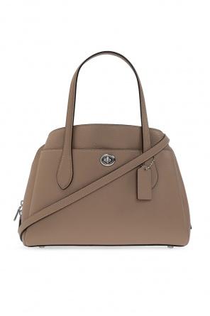 'lora' shoulder bag od Coach