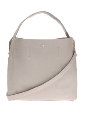 Shopper bag od Furla