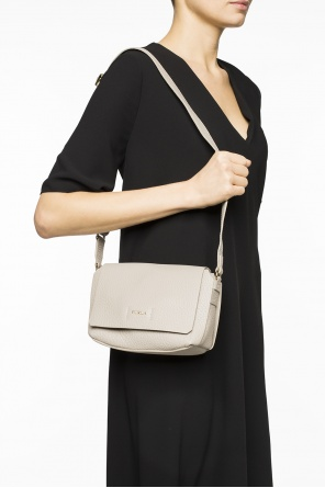 'capriccio' shoulder bag od Furla