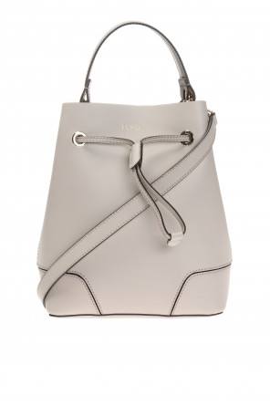 'stacy' shoulder bag od Furla