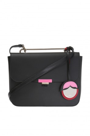 'elisir' shoulder bag od Furla
