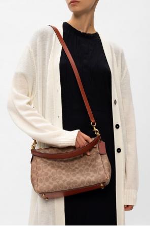 'shay' shoulder bag od Coach